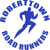 Roberttown Road Runners