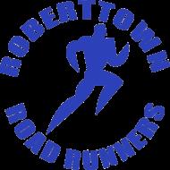 Roberttown Road Runners